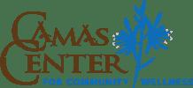 Camas Center